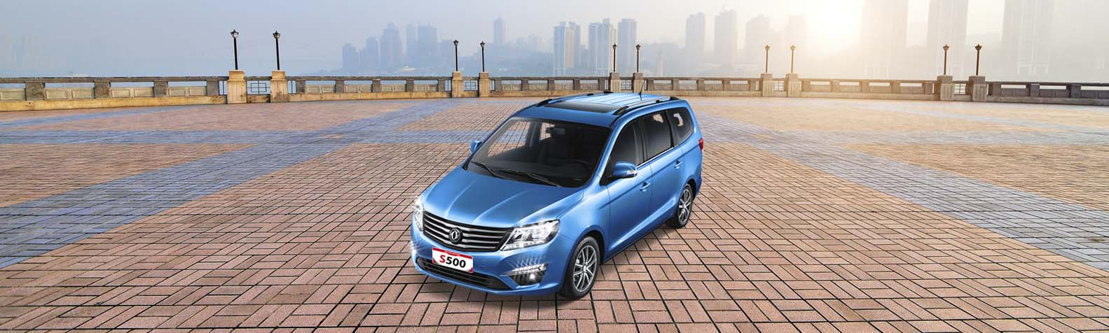DONGFENG_JOYEAR_S500_