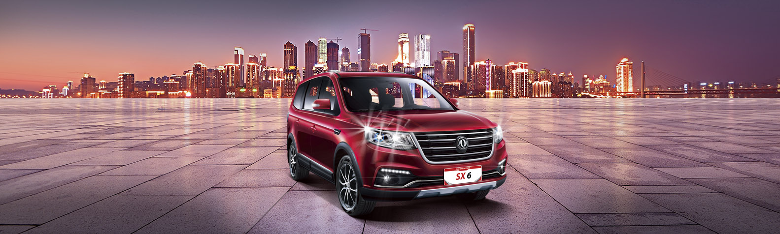 DONGFENG_SX6_